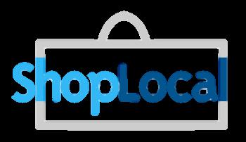 ShopLocal-logo_clipped_rev_1